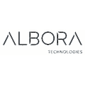 Albora Technologies