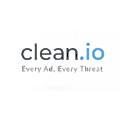 Clean Creative logo