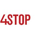 4stop logo