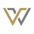Wheaton Precious Metals logo