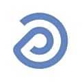 CarePay logo