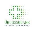 DrugsSquare logo
