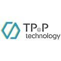 TP&P Technology logo