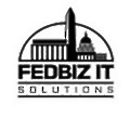 FedBiz IT Solutions logo