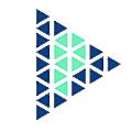Pliant logo