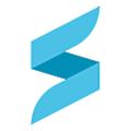 Seeable logo