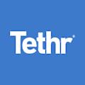 Tethr