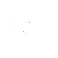 Morse Micro logo