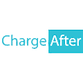 ChargeAfter logo