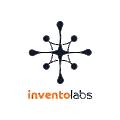 Invento Labs logo