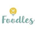 Foodles logo