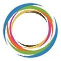 ZENOPTICS logo