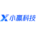 X Financial logo
