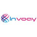 Invoay logo