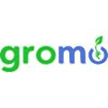 GroMo logo