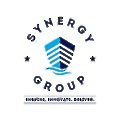 Synergy Marine Group