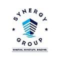 Synergy Marine Group logo