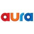 Aura logo