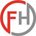 Flathalt logo