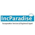 IncParadise