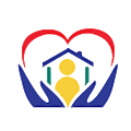 American United Home Care