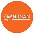 Omnidian logo
