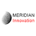 Meridian Innovation logo