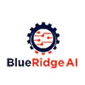 BlueRidge.AI logo