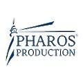 Pharos Production logo