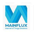 Mainflux logo