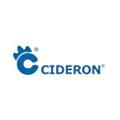 Cideron