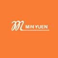 Min Yuen logo