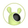 ROYBI logo