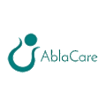 AblaCare