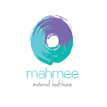 Mahmee logo