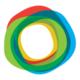 WuXi NextCODE logo