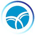 Infoxen Technologies logo