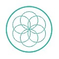 Vine Health logo
