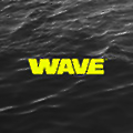 WAVE Meditation logo