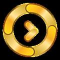 WinZO logo