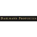Dahlmann Properties logo
