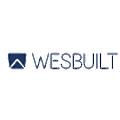 Wesbuilt logo