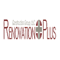 Renovation-Plus Construction Group
