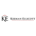 Keenan Ellicott logo