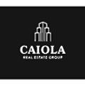 CAIOLA logo