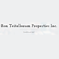 Ron Teitelbaum Properties
