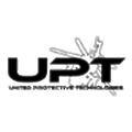 United Protective Technologies logo