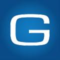 Geotab logo