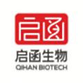 Qihan Biotech logo