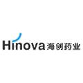 Hinova Pharma
